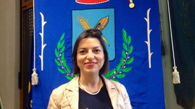 Melissa Stefanacci