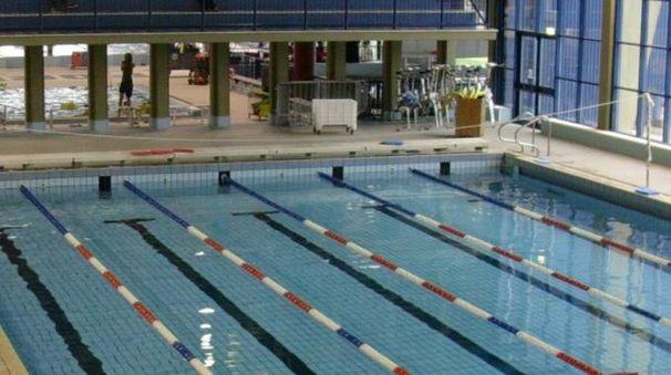 La querela depositata in procura è firmata dai genitori dei nuotatori, tutelati dall'avvocato Max Starni
