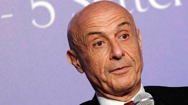 Il ministro dell'Interno Marco Minniti sarà ospite questa sera della Festa dell'Unità