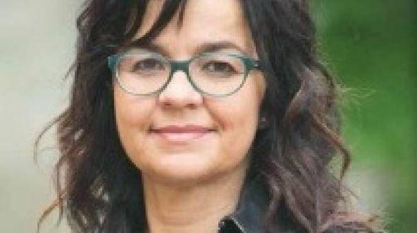 Monica Amici