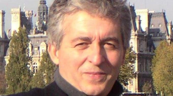 Fabio Raffaelli, morto a 64 anni