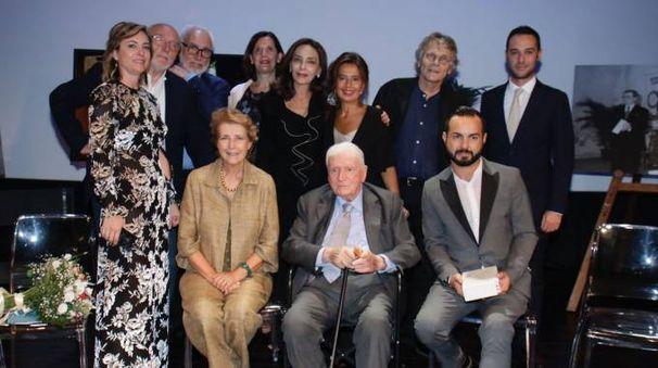 I vincitori del Premio Boccaccio