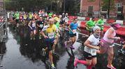 I runner (foto Schicchi)