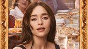 Il nuovo profumo di Dolce&Gabbana