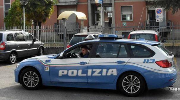 Seregno potrebbe perdere il suo distaccamento della Polizia Stradale (Brianza)