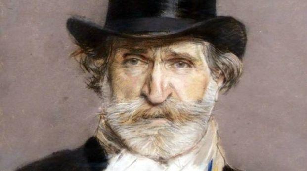 Verdi (Fonte: Flikr)