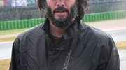 Keanu Reeves (foto Petrangeli)