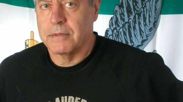 Manfredo Bianchi