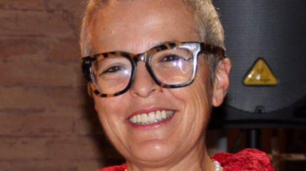 Susanna Venturi