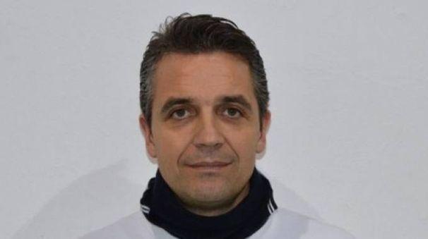 Samuele Rastelli