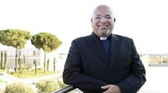 Don Rocco Pennacchio
