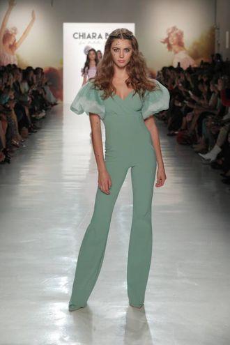 Chiara Boni La Petite Robe