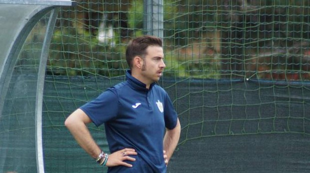Luca Benesperi