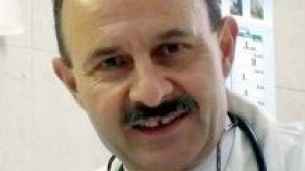 Giovanni Vitali Rosati