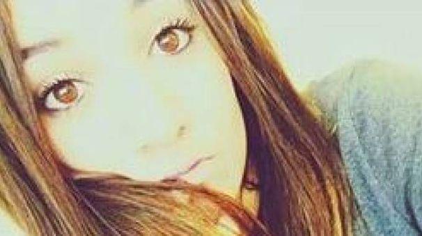 Noemi Durini, uccisa a 16 anni dal fidanzato