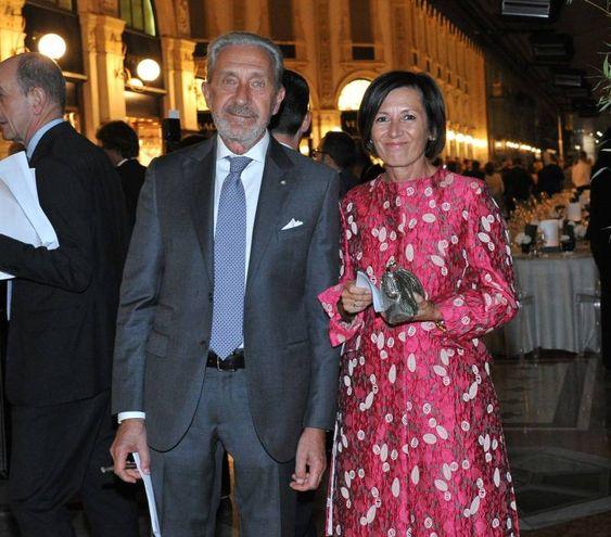Renato Borghi (Newpress)