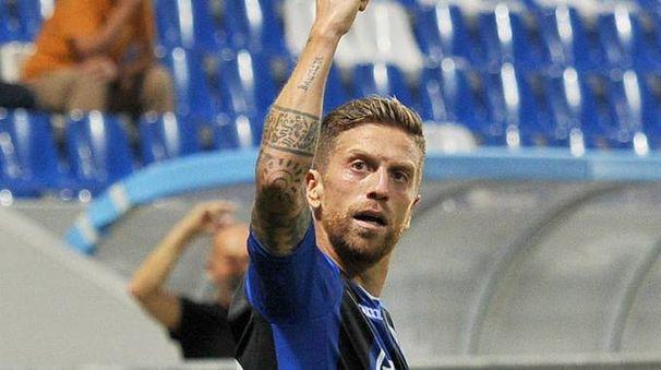 """Il """"Papu"""" Gomez torna a vestire  la maglia dell'Argentina"""