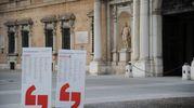 La 17ª edizione della kermesse (foto Fiocchi)