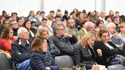 Il Festival di Filosofia di Modena (foto Fiocchi)
