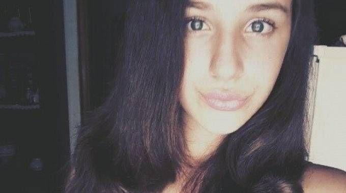 Nicolina Pacini, la ragazza di 15 anni uccisa dall'ex compagno della madre