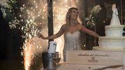 Laura, 40 anni, brianzola, la prima a sposare se stessa: un vero matrimonio single