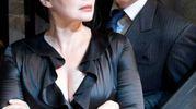 Il 14 e 15 dicembre Mariangela D'Abbraccio interpreta 'Filumena Marturano'