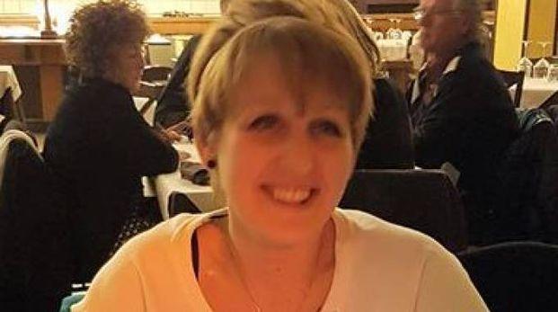 Martina Toninelli, singolare scrittrice/pasticcera