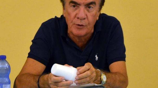 Gianni Molinari