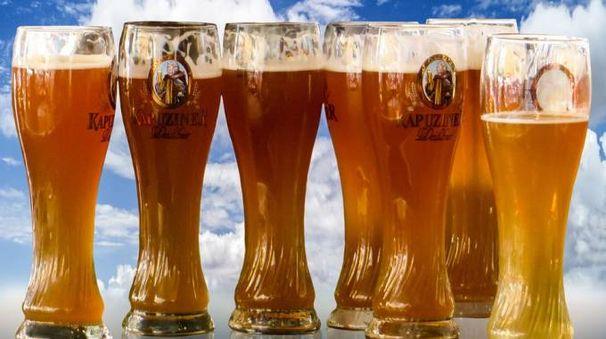 Festival delle birre artigianali