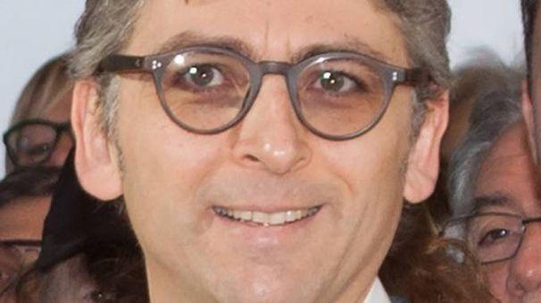 Edoardo Mazza sindaco di Seregno dal 2015