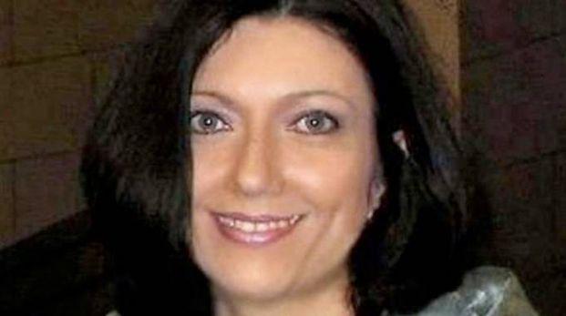 Roberta Ragusa  è uscita di casa senza fare più ritorno la notte tra il 13 e il 14 gennaio 2012
