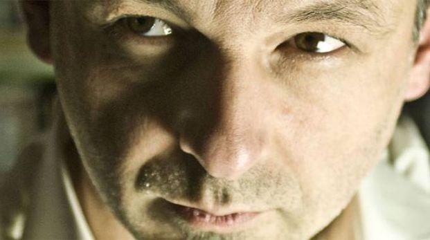 Il regista Pietro Babina tra i protagonisti di VIE Festival
