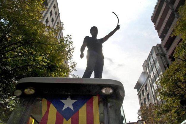 - Madrid sta realmente sfruttando la regione?
