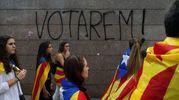 - Quali sono le contestazioni della Catalogna a Madrid?