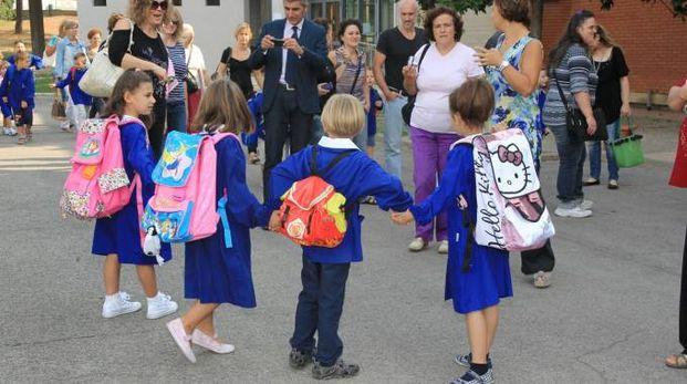 Verifiche sismiche nelle scuole