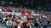 I tifosi della Vuelle (Fotoprint)