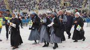 Religiose al Dall'Ara (Schicchi)