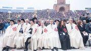 I cavalieri dell'Ordine di Malta (Schicchi)