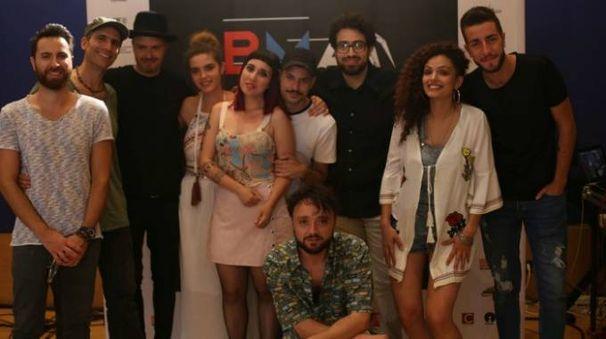 I finalisti di BMA - Bologna Musica d'Autore