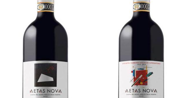 AETAS1-2 - COPIA_WEB