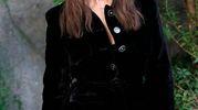Monica Bellucci (Afp)