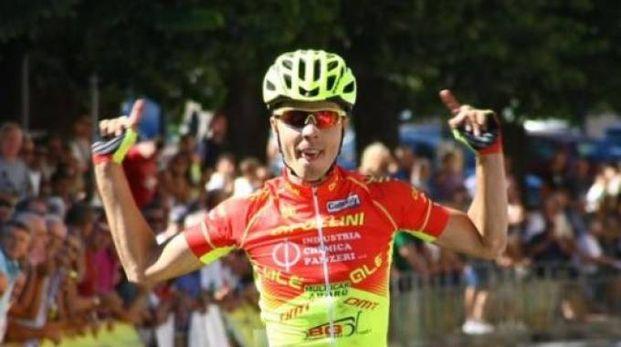 Raimondas Rumsas, positivo al doping