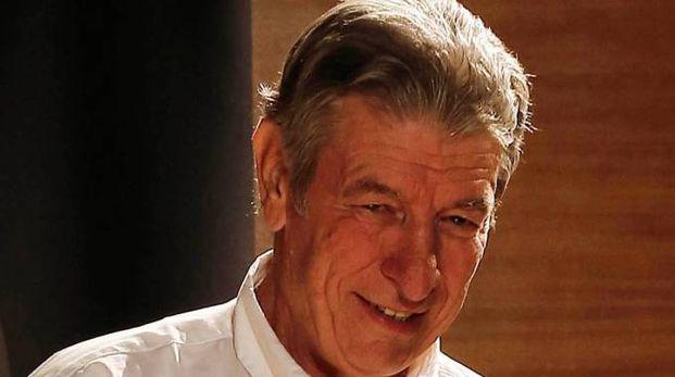 Felice Gimondi, 75 anni