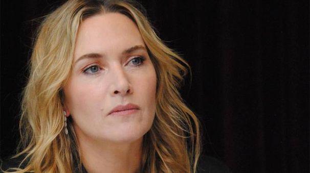 Kate Winslet – Foto: LaPresse