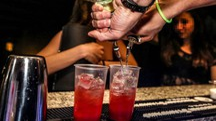 Cocktail (Foto Germogli)
