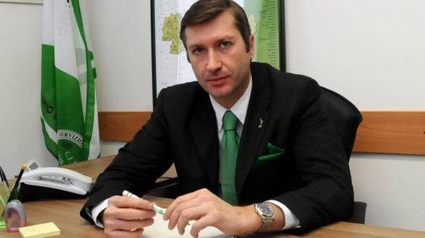 Luca Talice