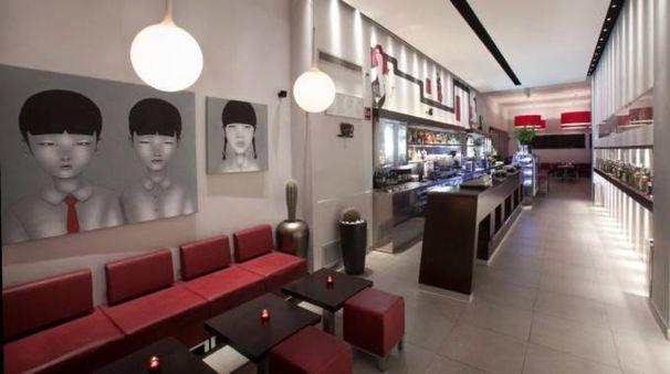 Il '300mila Lounge' di Lecce premiato come miglior bar italiano del 2018