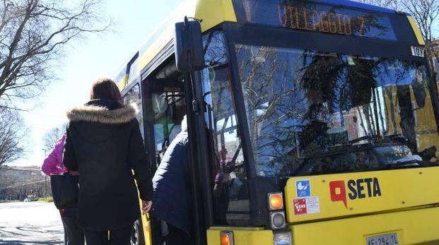 Bus Seta (FotoFiocchi)