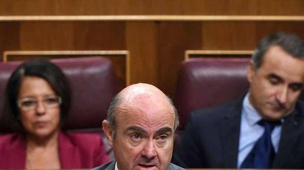 Madrid agevola cambio sede imprese