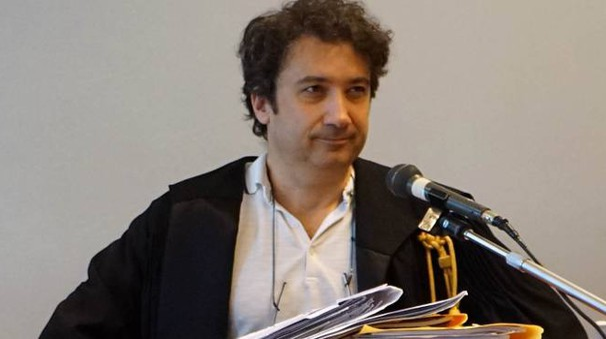 Il giudice Garofalo ha emesso la sentenza nei confronti del nordafricano: quattro anni